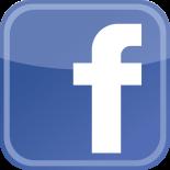 Facebook_Logo_1