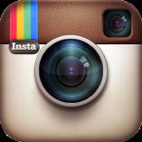 Instagram Logo_1